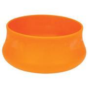 Squishy Dog Bowl 32oz - Tang