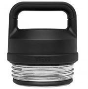 Rambler Bottle Chug Cap