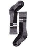 Kids' Wintersport Stripe Socks