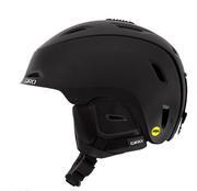 Range MIPS Helmet (18/19)