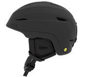Zone MIPS Helmet