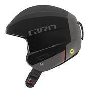 Strive MIPS Helmet (18/19)