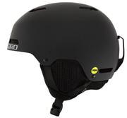 Youth Crue MIPS Helmet
