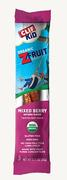 Clif Z-Fruit Mixed Berry