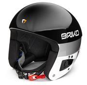 Vulcano FIS 6.8 Helmet