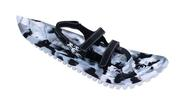 Eva All-Foam Snowshoe