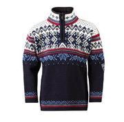 Kid's Vail Sweater