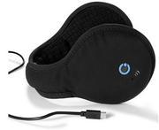 180s Bluetooth Gen IV Ear Warmers