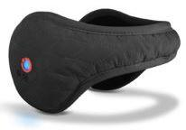 180s W's Keystone Bluetooth Ear Warmers