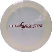Fluid Moonshine Freedom