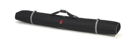 Single Ski Bag Padded - 180cm
