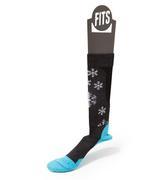 Women's Light Ski (Snowflake) OTC