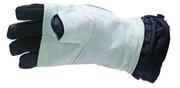 Glove Protector