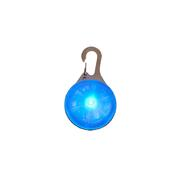 SpotLit Carabiner Light - Blue