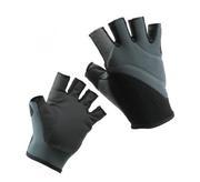 Contact Glove