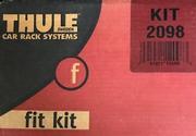 Fit Kit 2098