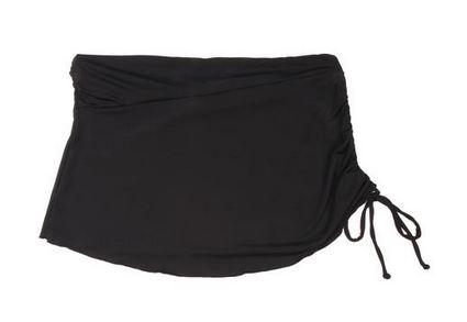 Women's Hoku Swim Skirt