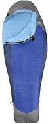 Cat's Meow 20 Synthetic Right Hand Sleeping Bag - Long
