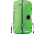 BlockerLite Compression Dry Bag - 10L