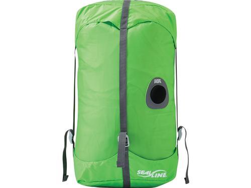 Blockerlite Compression Dry Bag - 20l