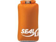 Blocker Dry Sack - 5L Orange