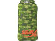 Blocker Dry Sack - 5L Green Camo