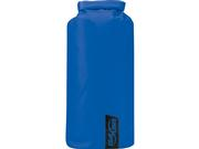 Discovery Dry Bag - 10L Blue