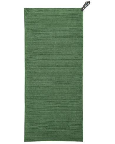 Luxe Hand Towel - Rainforest