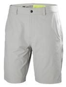 HP QD Club Shorts - 10