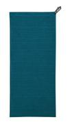 Luxe Beach Towel - Aquamarine