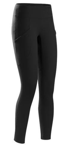 Women's Delaney Legging