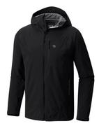 Stretch Ozonic Jacket