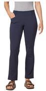 Women's Dynama Pant - Short