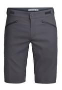 Persist Shorts - 11.5