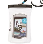 Waterproof Float Phone Dry Bag