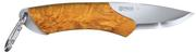 Fire Fixed Blade