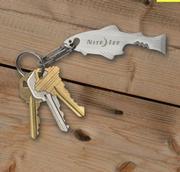 DoohicKey FishKey Key Tool
