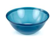 Infinity Bowl - Blue