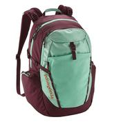 Women's Paxat Backpack 30L