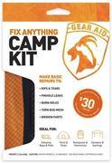 Tenacious Tape Camp Repair Kit