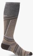 Summit OTC Graduated Compression Socks
