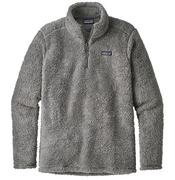 Los Gatos 1/4-Zip Fleece Jacket