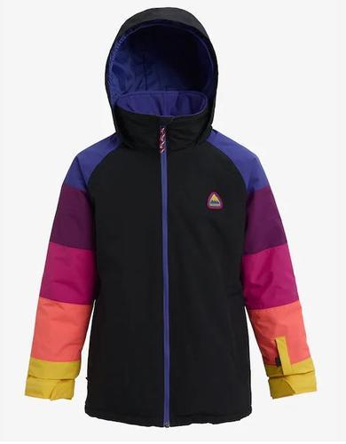 Girls ' Hart Jacket