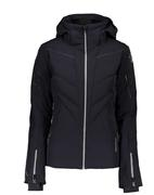 Women's Razia Down Hybrid Jacket