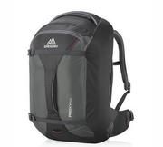 Women's Proxy 45 Backpacks