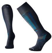PhD Pro Free Ski Socks