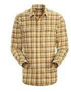 Gryson Shirt LS