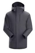 Magnus Coat