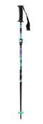 Girl's Sprout Adjustable Pole (19/20)
