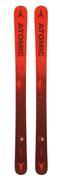 Punx Jr. 110-130 (18/19)